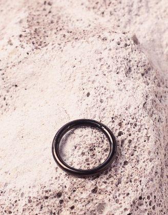 Пірсинг у вигляді кільця | 237713-02-XX