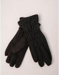 Рукавиці трикотажні з сенсорними пальцями | 238745-02-XX