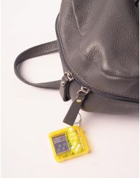 Брелок на сумку геймбокс | 238659-19-XX