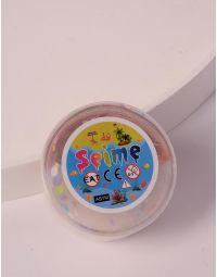 Слайм у вигляді солодощів   238602-12-XX