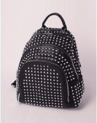 Рюкзак для міста з шипами | 238665-02-XX
