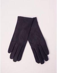 Рукавички з сенсорними пальцями | 237598-02-XX