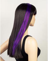 Прядка для волоссся | 215143-16-XX