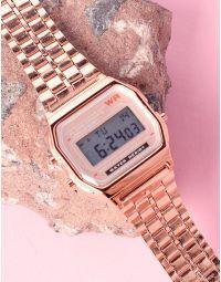 Годинник на руку old school   209650-69-XX