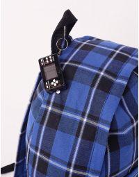 Брелок на сумку іграшка геймбокс | 238660-02-XX