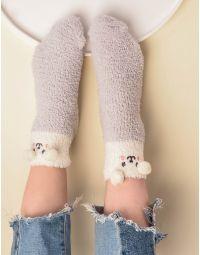Шкарпетки з зайцями | 237020-11-XX