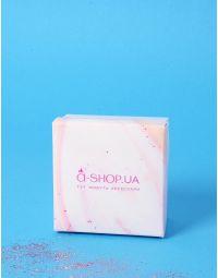 Коробка для годинника a shop | 236104-21-XX