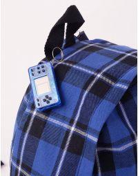 Брелок на сумку іграшка геймбокс | 238660-13-XX
