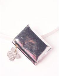 Гаманець портмоне з брелоком | 239761-05-XX