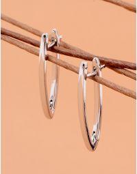 Сережки металеві | 232982-05-XX