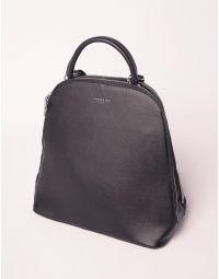 Рюкзак стильний на блискавці   238657-02-XX