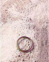 Пірсинг у вигляді кільця | 237713-21-XX