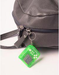 Брелок на сумку геймбокс | 238659-20-XX