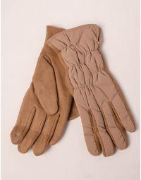 Рукавиці трикотажні з сенсорними пальцями | 238745-22-XX