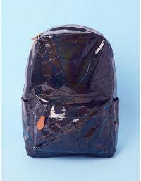 Рюкзак для міста голографічний | 234620-02-XX