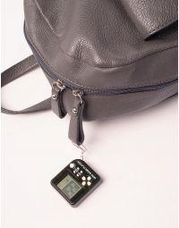 Брелок на сумку геймбокс | 238659-02-XX