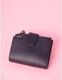 Гаманець портмоне жіночий | 236685-02-XX