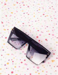 Окуляри сонцезахисні стильні   238311-02-XX