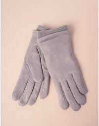 Рукавички теплі | 238538-11-07
