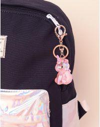 Брелок на сумку у вигляді єдинорога | 237722-14-XX