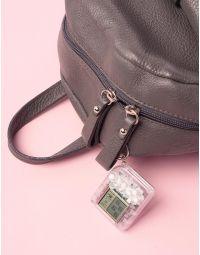 Брелок на сумку геймбокс | 238659-01-XX