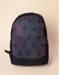 Рюкзак для міста на блискавці | 238590-21-XX