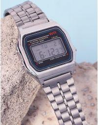 Годинник на руку old school   209650-05-XX