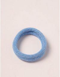 Резинка для волосся | 239559-18-XX