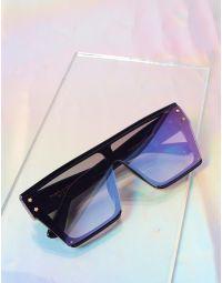 Окуляри сонцезахисні стильні | 238311-03-XX
