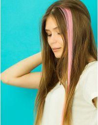 Прядка для волоссся | 215143-88-XX