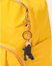 Брелок на сумку bts | 238650-30-XX