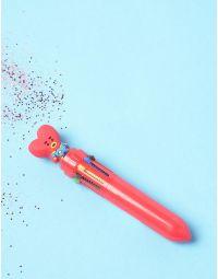 Ручка bts з різноманітними кольорами | 237066-15-XX
