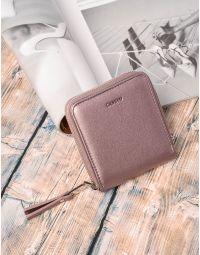 гаманець портмоне | 238002-35-XX