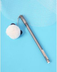 Ручка з ведмедиком | 236771-01-XX