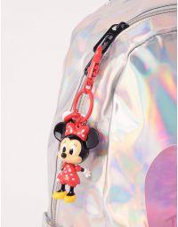 Брелок на сумку у вигляді міні маус | 238599-15-XX