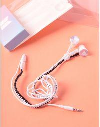 Навушники на блискавці з bts | 237672-50-XX