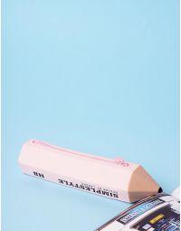 Пенал у вигляді олівця | 236299-14-XX