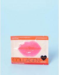 Маска колагенова для губ | 237065-17-XX