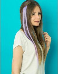 Прядка для волоссся | 215143-35-XX