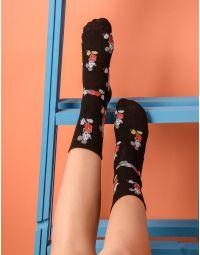 Шкарпетки з мікі маусом | 237636-02-XX