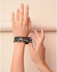Браслет на руку pink floyd   238120-02-XX
