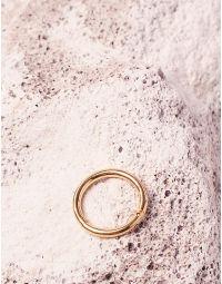 Пірсинг у вигляді кільця | 237713-04-XX