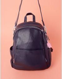 Рюкзак трансформер з кишенями | 237153-02-XX