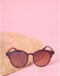 Окуляри дитячі сонцезахисні | 236180-12-XX