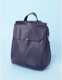 Рюкзак трансформер стильний | 237239-02-XX