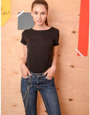 Ланцюг підвіска на брюки та джинси подвійний довгий | 237061-05-XX