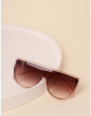Окуляри сонцезахисні з градієнтом | 238118-34-XX