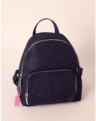 Рюкзак для міста з люрексовою ниткою   236692-02-XX