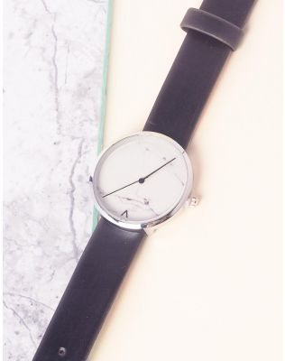 Годинник на руку з круглим циферблатом | 237257-07-XX