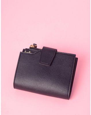 Гаманець портмоне жіночий   236685-02-XX